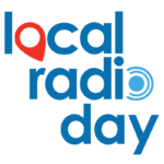 Local Radio Day – Monday 12th October