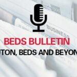 Beds Bulletin