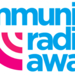 Beginning of the End wins GOLD at Community Radio Awards